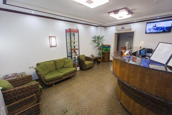 Мотель , г.Ермолино, ул.Островского на 30 номеров - Фотография 1