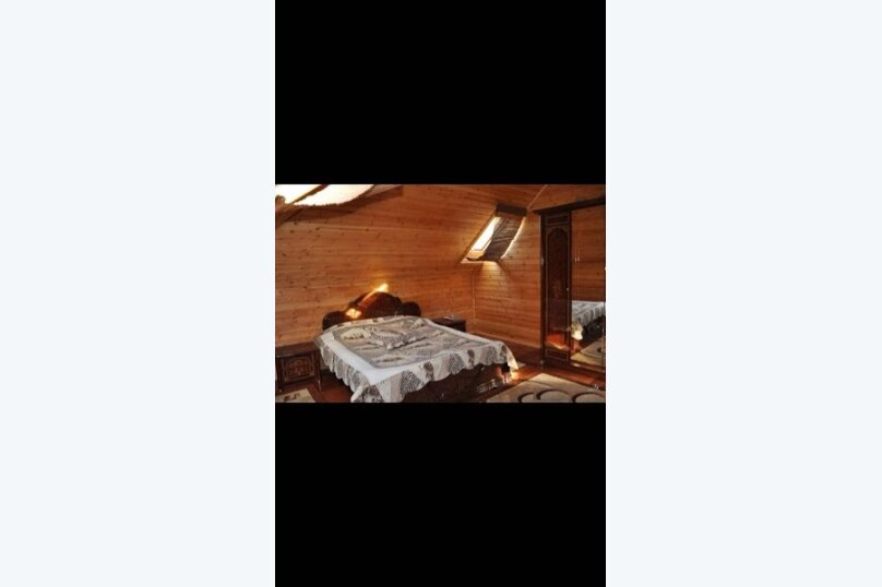 Гостевой Дом, 250 кв.м. на 10 человек, 3 спальни, улица Чапаева, 60, Листвянка - Фотография 6