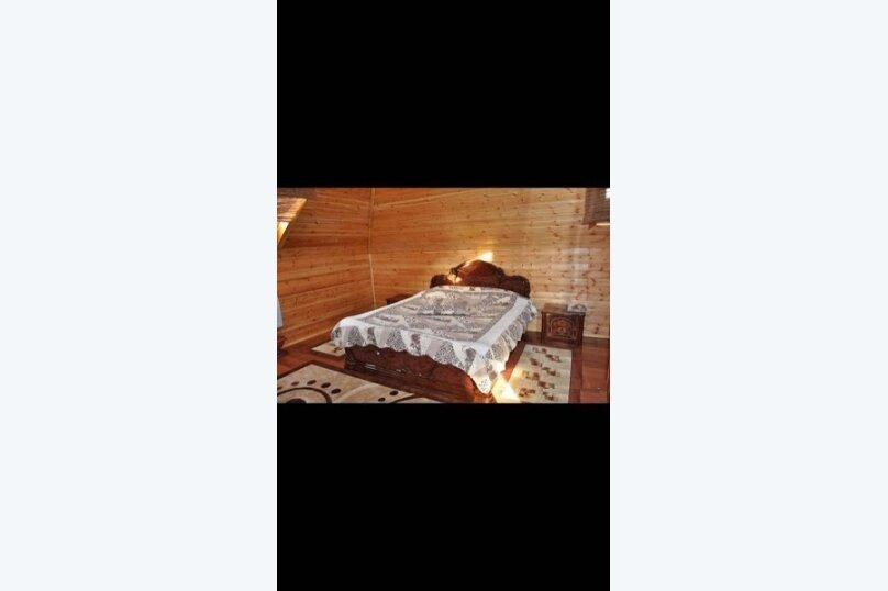Гостевой Дом, 250 кв.м. на 10 человек, 3 спальни, улица Чапаева, 60, Листвянка - Фотография 13