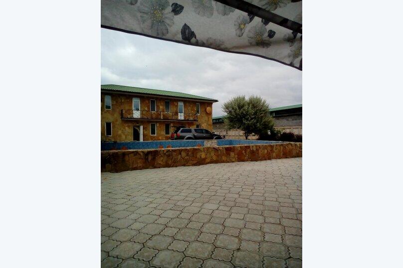 Гостевой дом, 130 кв.м. на 12 человек, 4 спальни, Морская улица, 66, Евпатория - Фотография 5