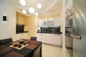2-комн. квартира, 48 кв.м. на 4 человека, Красная улица, Кемерово - Фотография 2