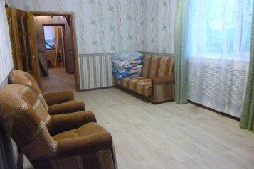 Новый дом в центре Великого Устюга, 165 кв.м. на 10 человек, Кузнецкая улица, Великий Устюг - Фотография 4