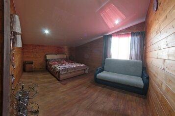 Дом, 450 кв.м. на 20 человек, 6 спален, Надовражино, 56, Москва - Фотография 3