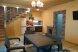 Коттедж с бассейном и сауной, 134 кв.м. на 4 человека, 2 спальни,  Лазурная , 6, Молочное - Фотография 6