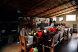 Загородное поместье на 70 человек, ул. СНТ Пропан, 29 на 3 номера - Фотография 20