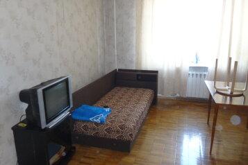 1-комн. квартира, 45 кв.м. на 4 человека, Дмитровское шоссе, 1к1, метро Речной вокзал, Москва - Фотография 2