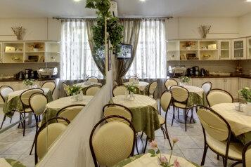 Мини-отель на Гороховой, Гороховая на 24 номера - Фотография 3