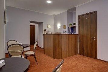 Мини-отель Соната на Невском, Невский проспект, 5 на 17 номеров - Фотография 4