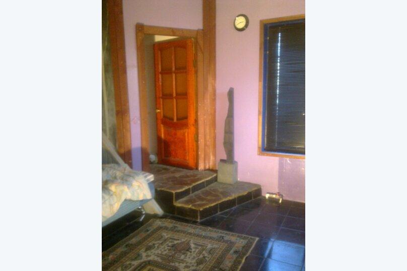 Дом, 220 кв.м. на 16 человек, 4 спальни, Владимирская, 10, Малоярославец - Фотография 2