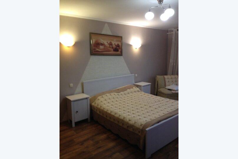 1-комн. квартира, 32 кв.м. на 3 человека, улица Гоголя, 20-а, Севастополь - Фотография 9