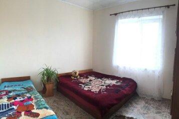 Дом 2 на 6 человек, 2 спальни, мартынова , Морское - Фотография 3