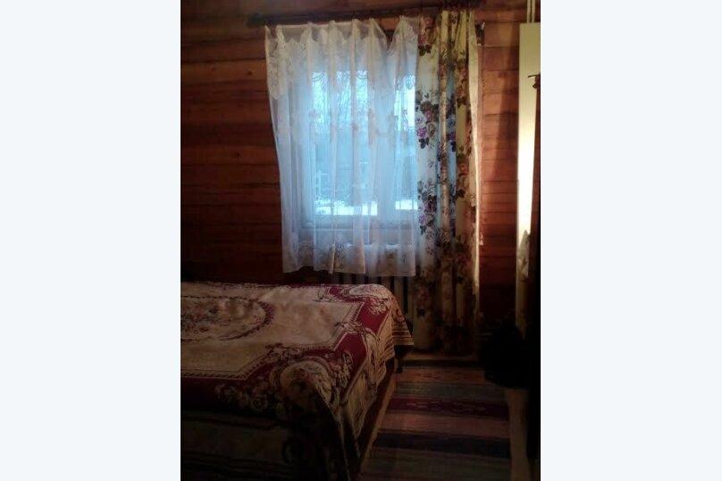 Дом в Великом Устюге, 95 кв.м. на 10 человек, улица Максима Горького, 9, Великий Устюг - Фотография 15