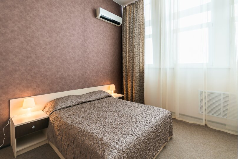 """Отель """"На Тепличной 4"""", Тепличная улица, 4 на 20 номеров - Фотография 35"""