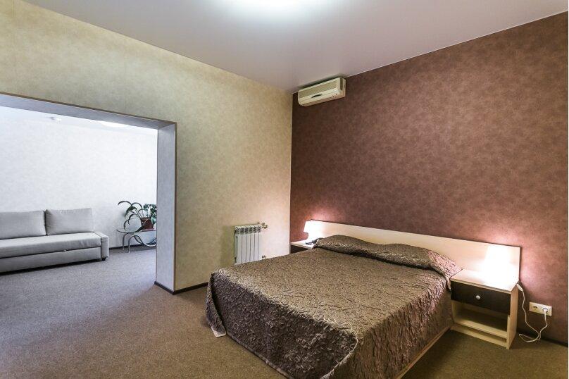 """Отель """"На Тепличной 4"""", Тепличная улица, 4 на 20 номеров - Фотография 19"""