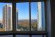 2-комн. квартира, 55 кв.м. на 5 человек, проспект имени В.И. Ленина, 72А, Центральный район, Волгоград - Фотография 1
