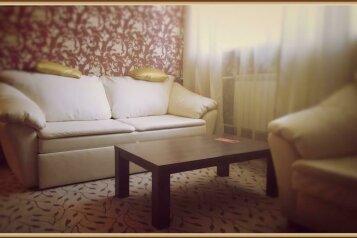 Гостиница, Скаковая улица на 44 номера - Фотография 3