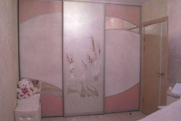 Дом для семейного отдыха с детьми , 100 кв.м. на 10 человек, улица Космонавтов, 39, Великий Устюг - Фотография 3