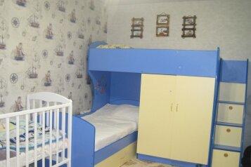 Дом для семейного отдыха с детьми , 100 кв.м. на 10 человек, улица Космонавтов, 39, Великий Устюг - Фотография 4