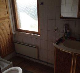 Теплый дом с бильярдом и банькой, 150 кв.м. на 15 человек, 5 спален, улица Луговая, Лисий Нос - Фотография 4