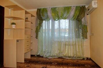 1-комн. квартира, 38 кв.м. на 2 человека, 4-ый Верхний Михайловский проезд, Москва - Фотография 4