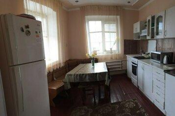 Дом 1, 120 кв.м. на 8 человек, 3 спальни, мартынова , Морское - Фотография 3