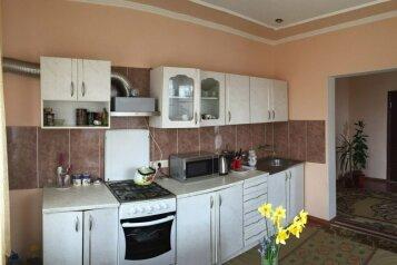 Дом 1, 120 кв.м. на 8 человек, 3 спальни, мартынова , Морское - Фотография 4