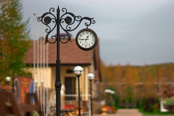 Парк - отель , поселок Рождественский на 7 номеров - Фотография 1