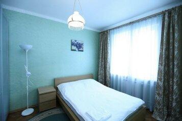2-комн. квартира, 54 кв.м. на 6 человек, Оружейный переулок, Москва - Фотография 4