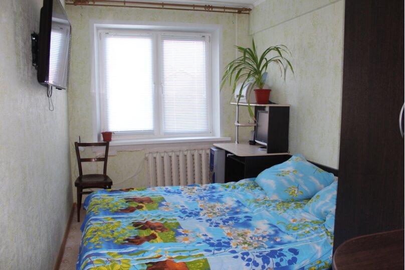 1-комн. квартира на 2 человека, улица Мира, 2, Саратов - Фотография 3