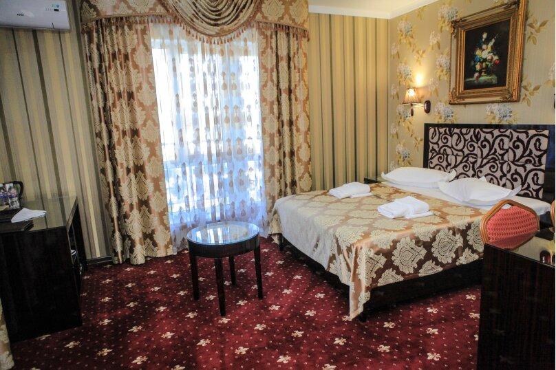 """Мини-отель """"Rosa Del Viento"""", переулок Урицкого, 20 на 23 номера - Фотография 3"""