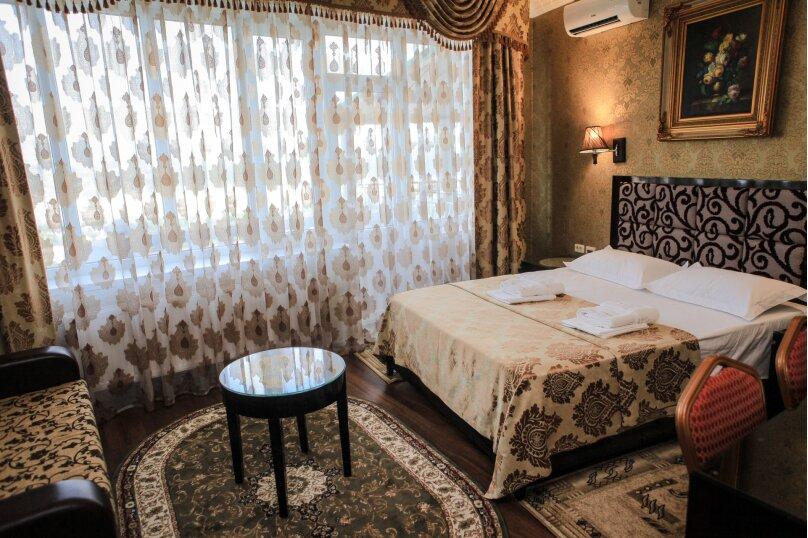 """Мини-отель """"Rosa Del Viento"""", переулок Урицкого, 20 на 23 номера - Фотография 6"""