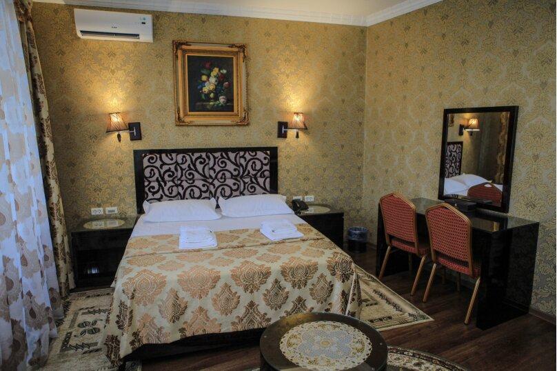 """Мини-отель """"Rosa Del Viento"""", переулок Урицкого, 20 на 23 номера - Фотография 7"""