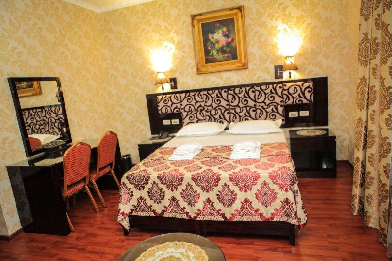 """Мини-отель """"Rosa Del Viento"""", переулок Урицкого, 20 на 23 номера - Фотография 10"""