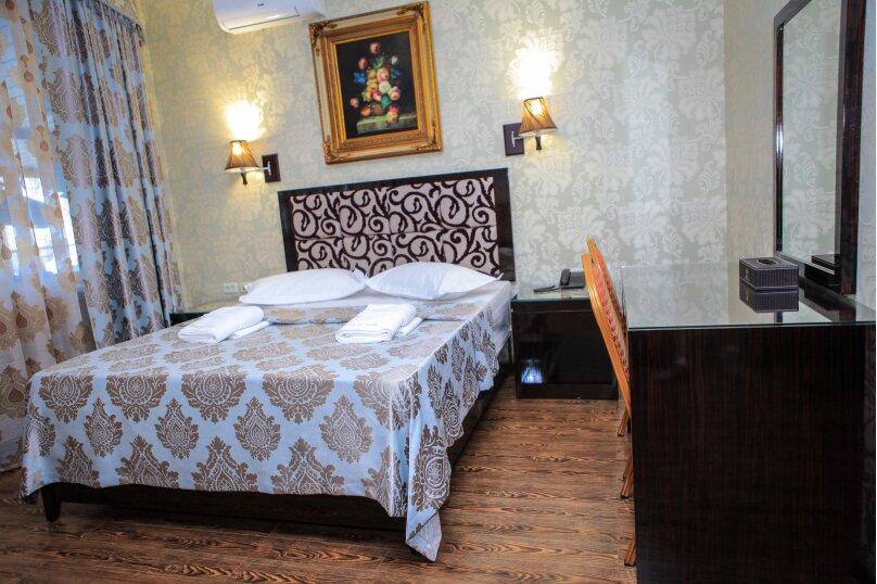 """Мини-отель """"Rosa Del Viento"""", переулок Урицкого, 20 на 23 номера - Фотография 12"""