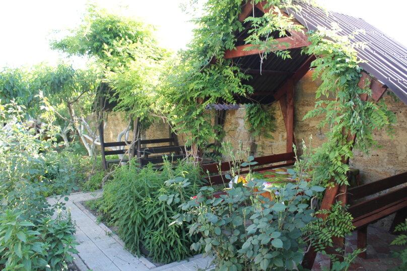 Дом Отдыха, симферопольская , 15 на 16 номеров - Фотография 7
