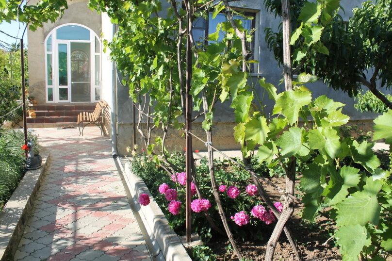 Дом Отдыха, симферопольская , 15 на 16 номеров - Фотография 17