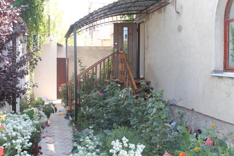 Дом Отдыха, симферопольская , 15 на 16 номеров - Фотография 21