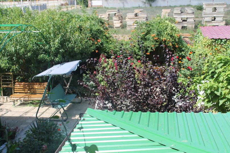 Дом Отдыха, симферопольская , 15 на 16 номеров - Фотография 34