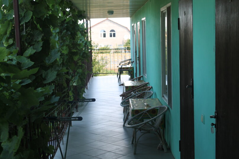 Дом Отдыха, симферопольская , 15 на 16 номеров - Фотография 35