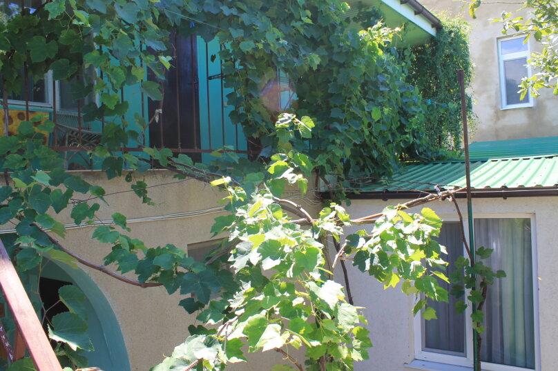 Дом Отдыха, симферопольская , 15 на 16 номеров - Фотография 38