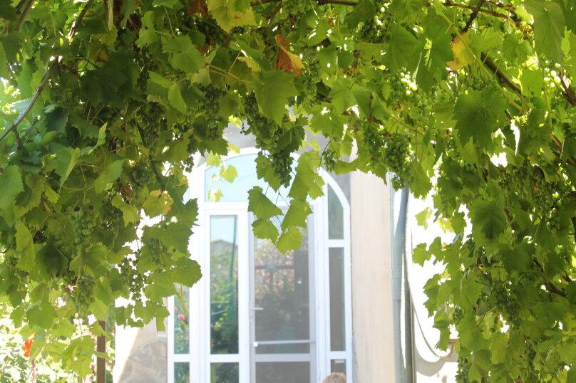 Дом Отдыха, симферопольская , 15 на 16 номеров - Фотография 45