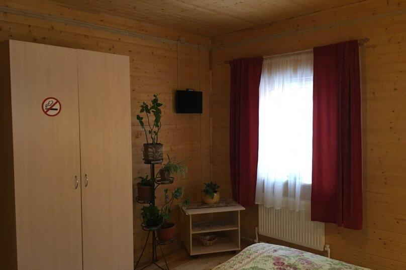 Владимирский Хуторок, 110 кв.м. на 6 человек, 3 спальни, луневская, 10, Владимир - Фотография 6