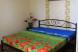 Дом Отдыха, симферопольская , 15 на 16 номеров - Фотография 65