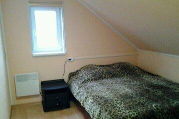 Новый комфортабельный  коттедж , 110 кв.м. на 10 человек, 3 спальни, Ромашковая улица, Пушкин - Фотография 3