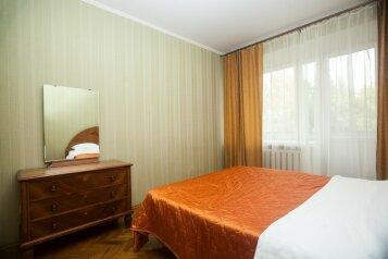3-комн. квартира, 68 кв.м. на 6 человек, Украинский бульвар, 5, Москва - Фотография 2
