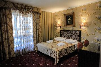 Мини отель, переулок Урицкого, 20 на 23 номера - Фотография 2