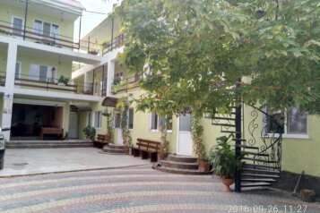 Гостиница, Звездный переулок, 8 на 21 номер - Фотография 4