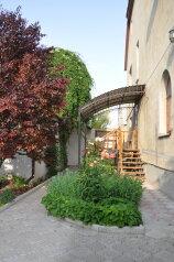 Дом Отдыха, симферопольская  на 16 номеров - Фотография 3