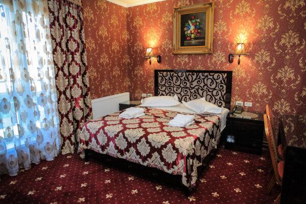 Мини отель, переулок Урицкого, 20 на 23 номера - Фотография 1