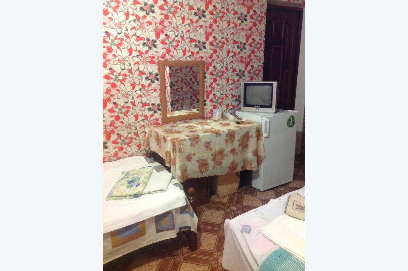 "Гостевой дом ""На Камо 7"", улица Камо, 7 на 10 комнат - Фотография 33"